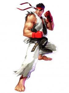 20080212064049!Ryu-nxcfix