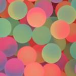 bouncyball-30-lg