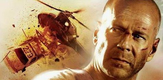 die_hard_4_th