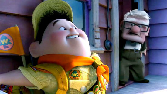 up_movie_screenshot_02