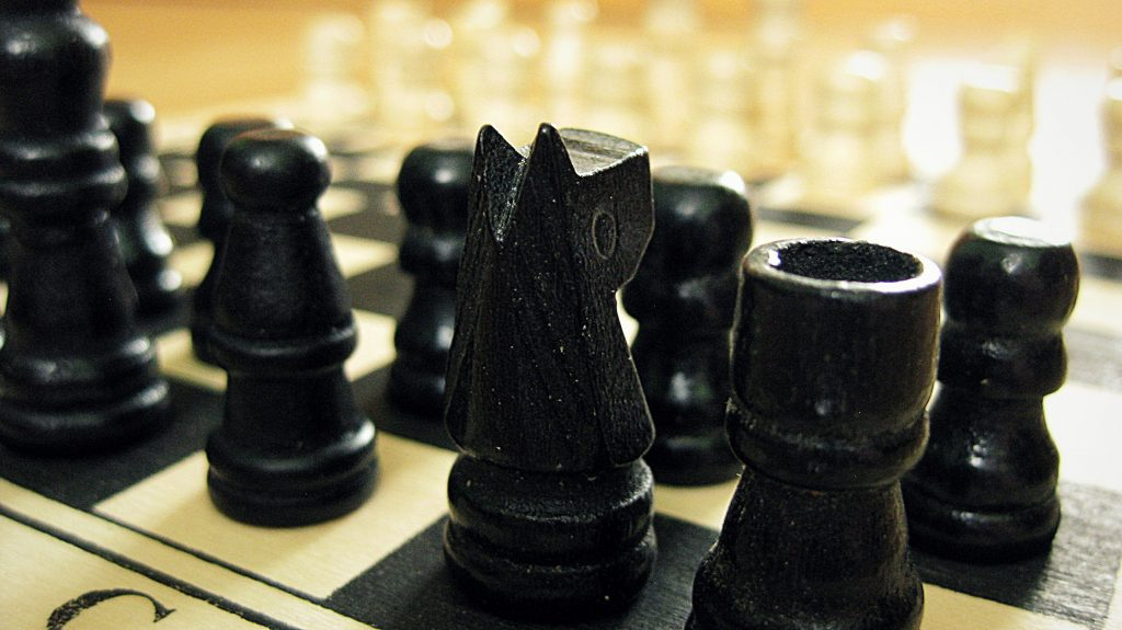 chess-game-strategy-intelligence-52993